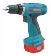 Makita 6270DWPLE