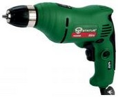 Metabo SBE 435 Contact