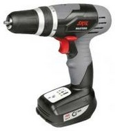 Metabo BE 815