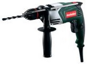 Metabo SBE 610 Impuls