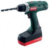Metabo SBZ 18 Impuls