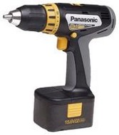 Panasonic EY6432FQKW