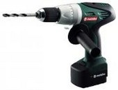 Metabo SBP 18 Plus