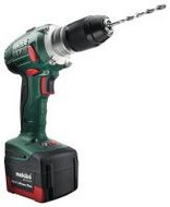 Metabo BS 14.4 LT Impuls