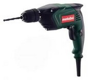 Metabo BE 4010